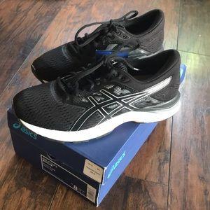 ASIC Gel-Flux 5 Sneakers